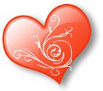 Konkurs Walentynkowy