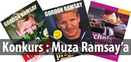Konkurs Muza Ramsaya