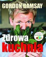 Ramsay3
