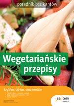 Przepisy wegetariańskie